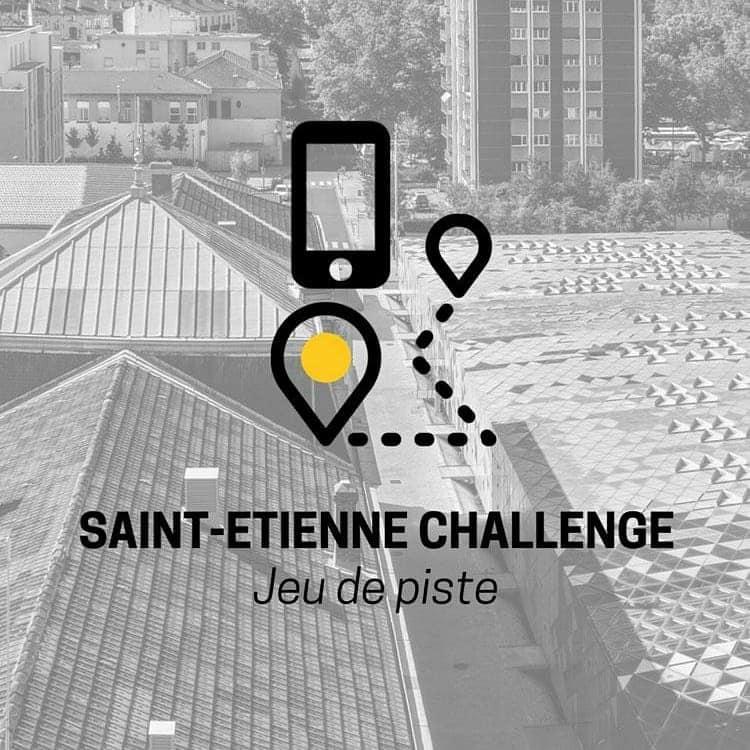 saint-etienne challenge _ 1909event