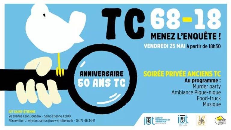 50-ans-TC