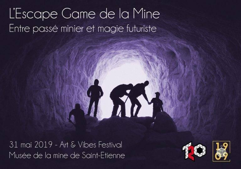 Escape-Game-Musée-de-la-Mine-1909-Escape-Game