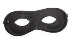 masque-loup-noir-mas-12-masque-de-zorro-convenab (1)